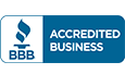 BBB Accredited Business - HealthWarehouse.com